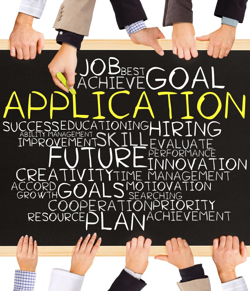 Les défis de la sécurité des applications : des solutions.