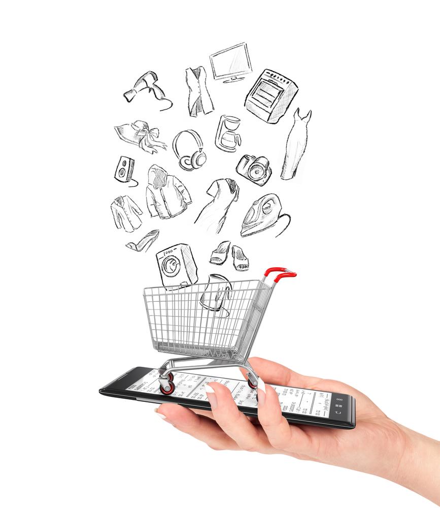 E-Commerce : de nouvelles armes pour faire face à la concurrence