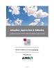 Adoption, Approches & Attitudes: L'avenir du Cloud Computing dans les secteurs public et privé