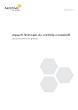 Aspects financiers du contrôle coopératif : Les protocoles sont gratuits