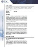 Avantages de la sauvegarde de type cloud ou comment garantir la continuité des opérations à du personnel géographiquement dispersé