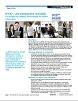 BYOD : Favoriser la croissance et l'efficacité des collaborateurs dans un environnement mobile.