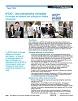 BYOD : Favoriser la croissance et l'efficacité des collaborateurs dans un environnement mobile