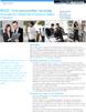 BYOD : Une perspective mondiale