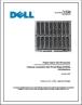 Châssis modulaire Dell PowerEdge M1000e Architecture