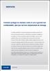 Comment protéger les données contre le vol et garantir leur confidentialité, quel que soit leur emplacement de stockage.