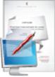 Contractualisation en ligne: Réussir son projet de signature électronique