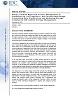Contrôle de la prolifération des données et la réduction de la complexité du stockage avec la gestion de stockage unifié