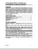 Dell PowerEdge M1000e : Présentation des caractéristiques de la gestion d'alimentation