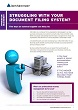 Des problèmes avec votre système de rangement de documents ? (Anglais)