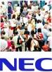 Ecoutez le podcast NEC