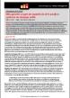 EMC garantit un gain de capacité de 20% pour ses systèmes de stockage unifié
