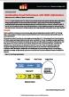 ESG – Accélération de la performance en nuage grâce à l'optimisation WAN (Anglais)
