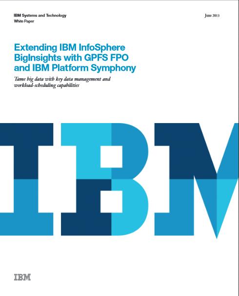Domptez les big data avec les fonctionnalités incontournables de gestion des données et d'ordonnancement de tâches