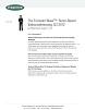 Etude Forrester : 39 critères pour évaluer les fournisseurs de solutions de Visioconférence. (Anglais)
