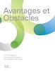 Etude sur les bénéfices et les freins liés à l'usage de la vidéoconférence.