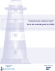 Évaluation des solutions SaaS : liste de contrôle pour les PME.