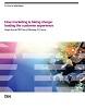 Etude d'IBM sur l'évolution du marketing en 2013