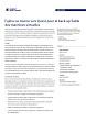 Fujitsu se tourne vers Quest pour le back-up fiable des machines virtuelles