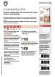 G Data AntiVirus 2014 : Protection complète contre virus, chevaux de Troie et autres menaces – intègre CloseGap