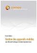 Gestion des appareils mobiles avec Microsoft Exchange et Cortado Corporate Server