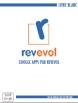 Google Apps par Revevol