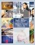 GoToMeeting  Corporate : Optimisez vos actions de formation et votre productivité via le web (anglais)