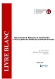 Gouvernance, Risques et Conformité: Le rôle de la gestion des données dans la diminution des risques
