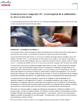 Guide de survie des DSI (directeurs des systèmes d'information) : faire converger la collaboration, le cloud et les clients
