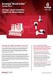 Iomega® StorCenter™ Stockage réseau (Stockage + gestion abordables Solutions de vidéosurveillance)
