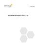 L'impact du réseau 802.11n  (Wifi ou sans fil)