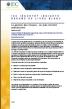 La gestion des risques: un plan d'action opérationnel.
