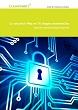 La sécurité Web en 10 étapes essentielles