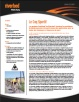 Le Coq Sportif: case study