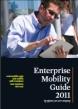 Le guide de la mobilité en entreprise 2011