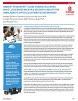 Les solutions de stockage Cloud d'Iomega et EMC