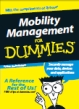 Mobility Management for Dummies