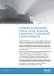Optimiser la transition vers le cloud : équilibre entre fiabilité, rentabilité et fonctionnalité