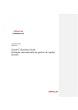 Oracle E-Business Suite Stratégie internationale de gestion du capital humain