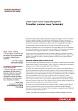 Oracle Fusion Human Capital Management Travailler comme vous l'entendez