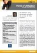 Parole d'utilisateur : AT Internet – XiTi développe son offre de services de Web Analytics