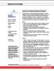 Pernod Ricard optimise le pilotage des activités de ses 70 entités