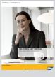 Portefeuille de solutions SAP Crystal 2011 – Nouveautés.