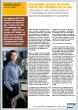 Programme de mise en oeuvre rapide SAP® BUSINESS All-in-One