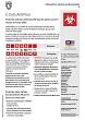 G Data AntiVirus : Protection antivirus professionnelle haut de gamme pour les réseaux de toutes tailles