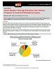 Quête vRanger 5.3 apporte de protection VMware entreprise pour les petites et moyennes entreprises