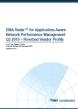 Radar EMA: Pour l'application Aware Network Performance Management Q3 2010 – Profil du vendeur Riverbed (Anglais)