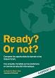 Ready? Or not? Comparer les opportunités de demain et les risques futurs. Une enquête mondiale sur les tendances en termes de sécurité informatique.