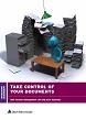 Reprenez le contrôle de vos documents ! (Anglais)