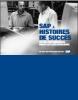"""SAP – Histoire de succès : 20 PME-PMI françaises partagent leur expéLength: 2902 Connection:      close Cache-Control: no-cache Cosition: form-data; name=""""pap_content""""  Vous dites que des milliers de PME/PMI utilisent SAP ? Citez-en 20 ! SAP est fait pour toutes les entreprises, pas seulement pour les grandes entreprises. Pour vous le prouver, nous avons réuni les témoignages d'une vingtaine de PME/PMI."""